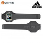 Griffin Adidas Mi Coach rankinis dėklas iPhone