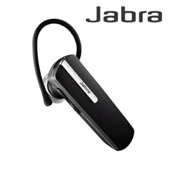 Jabra BT2080 Bluetooth ausinė