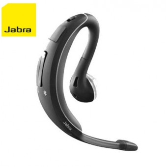 Jabra Wave Bluetooth ausinė