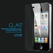 SGP Screen Protector GLAS.t ekrano apsauga iPhone 4S/4