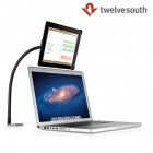 Twelve South HoverBar stovas iPad 2/3